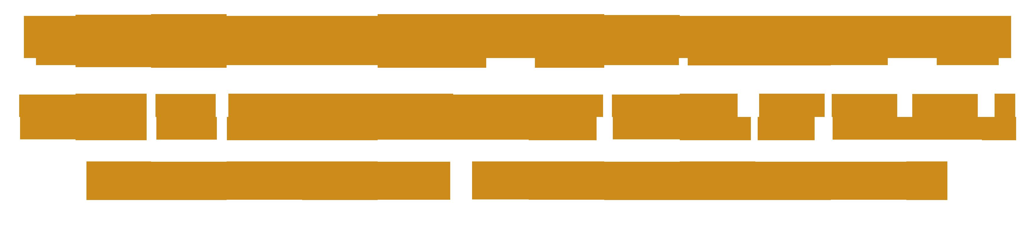 Tomio Craft Upholstery Logo